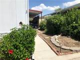 31216 Lakeview Way - Photo 2
