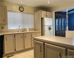 31216 Lakeview Way - Photo 21