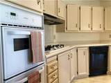 31216 Lakeview Way - Photo 22