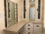 31216 Lakeview Way - Photo 34