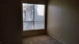 1300 Saratoga Avenue - Photo 15