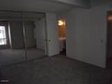 1300 Saratoga Avenue - Photo 25