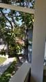 1300 Saratoga Avenue - Photo 6