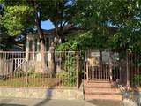 2908 Budlong Avenue - Photo 2