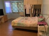 2908 Budlong Avenue - Photo 14