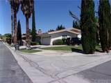 39631 Joline Avenue - Photo 3