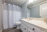 1514 Eastwind Circle - Photo 19
