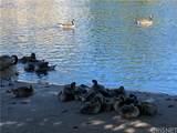 4648 Park Granada - Photo 11
