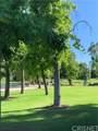 4648 Park Granada - Photo 16