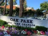 4648 Park Granada - Photo 19