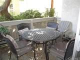 4648 Park Granada - Photo 3