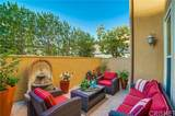 11235 Paseo Dorado - Photo 43