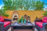 11235 Paseo Dorado - Photo 44