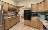 41146 Rimfield Drive - Photo 13