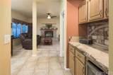 41146 Rimfield Drive - Photo 19