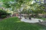 41146 Rimfield Drive - Photo 42