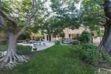 41146 Rimfield Drive - Photo 44