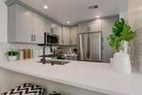 388 Los Robles Avenue - Photo 8