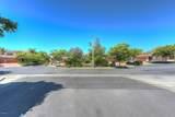 3463 Whitman Court - Photo 2