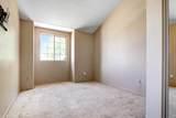 3314 Sandstone Court - Photo 15