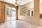 3314 Sandstone Court - Photo 7