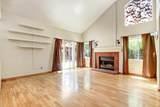 3314 Sandstone Court - Photo 9