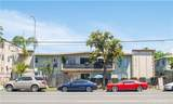 14941 Burbank Boulevard - Photo 1