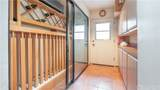 2652 Bent Spur Drive - Photo 32