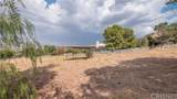 2652 Bent Spur Drive - Photo 36