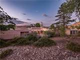 2652 Bent Spur Drive - Photo 47