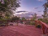 2652 Bent Spur Drive - Photo 49