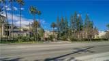 5515 Canoga Avenue - Photo 18