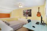 5515 Canoga Avenue - Photo 8