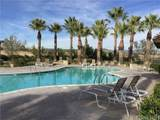 17961 Lost Canyon Road - Photo 21