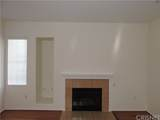 17961 Lost Canyon Road - Photo 8