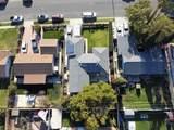 1276 Mead Avenue - Photo 35