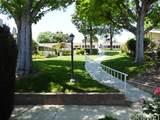 19146 Avenue Of The Oaks - Photo 1