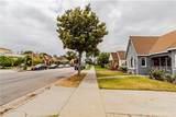 1101 Hillview Avenue - Photo 4