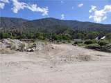 14 Arroyo Trail - Photo 1