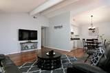 280 Vineyard Avenue - Photo 5