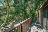 3445 Old Topanga Canyon Road - Photo 24