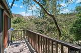 3445 Old Topanga Canyon Road - Photo 25