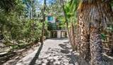 3445 Old Topanga Canyon Road - Photo 4