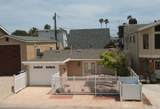 140 Santa Paula Avenue - Photo 2