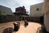 140 Santa Paula Avenue - Photo 16