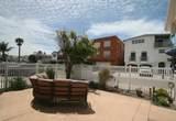 140 Santa Paula Avenue - Photo 18