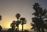 140 Santa Paula Avenue - Photo 26