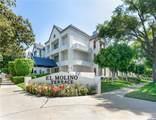 300 El Molino Avenue - Photo 1