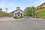176 Saddlebow Road - Photo 1