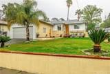 10504 Pinyon Avenue - Photo 1